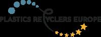 plasticsrecyclerseurope